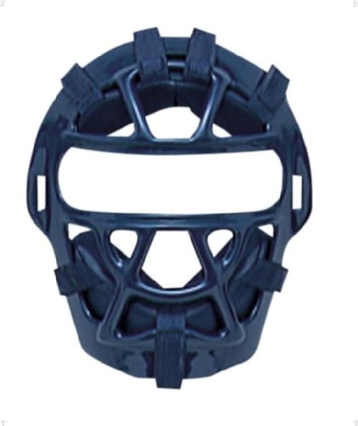一般化する生産的うなずくミズノ ソフトボール用 防具 マスク 1DJQS130