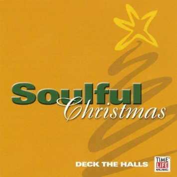 Soulful Christmas - Soulful Christmas: Deck the Halls - Amazon.com ...