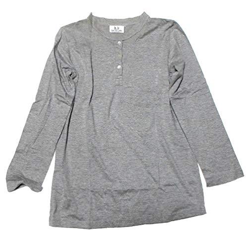 考えた芸術的振動するエスニックシャツユニセックスクルタエスニック衣料エスニックアジアンファッション
