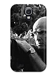 Galaxy High Quality Tpu Case/ Apocalypse Now KUfKPqu10145FIKbx Case Cover For Galaxy S4
