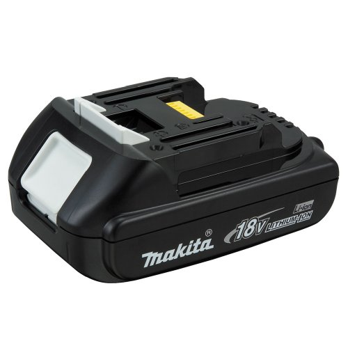 Makita BDF452HW 18-Volt Compact Lithium-Ion Cordless 1/2-Inch Driver-Drill Kit (Discontinued by Manufacturer)