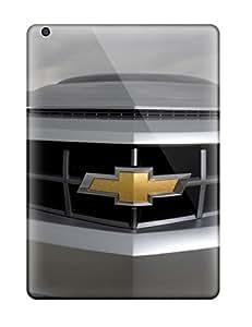 New Arrival DanRobertse Hard Case For Ipad Air (NDZwAyf12120NZzbI)