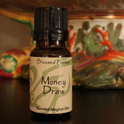 arcadia-marketplace-presents-coventry-creations-blessed-herbal-oil-money-draw
