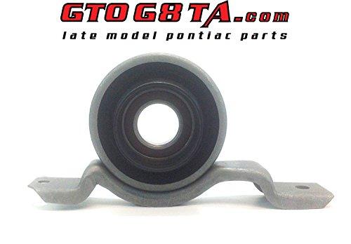 Pontiac GTO Driveshaft Center Support Bearing