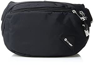 Pacsafe Vibe 100 Anti-Theft Hip Pack Waist Pack