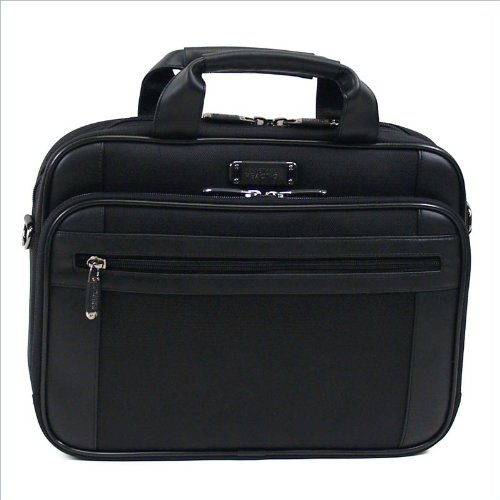 Kenneth Cole zip PC 13.3