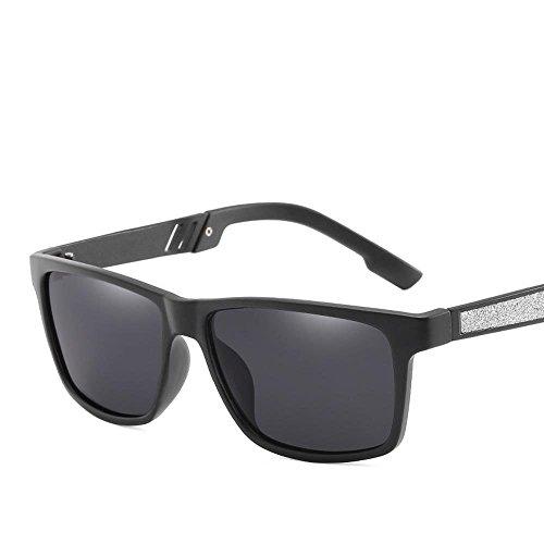 Regalos ' a Gafas Chao Sol de Gafas de Las Color B Brillante polarizado polarizador Pesca de de Axiba polarizantes Hombres creativos Sol Controlador 5aqwRR