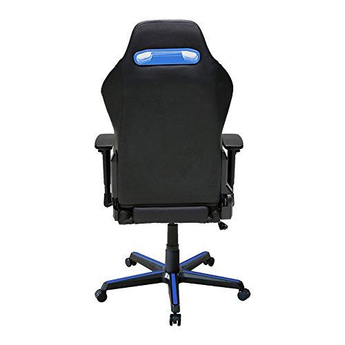 Dxracer Drifting Series Doh Dm166 Nb Office Chair Gaming