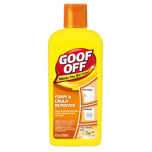 goof-off-fg675-foam-and-caulk-remover-8-ounce