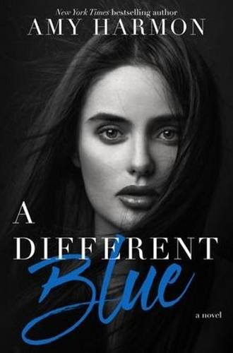 A-Different-Blue-A-Novel