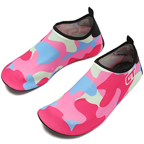CIOR Mutifunctional Barefoot Quick Dry Lightweight product image