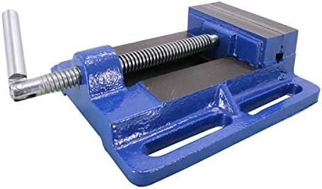 [해외]HFS (R Precision 3 Drill Press Vise - Horizontal Verticle Vise / HFS (R Precision 3 Drill Press Vise - Horizontal Verticle Vise