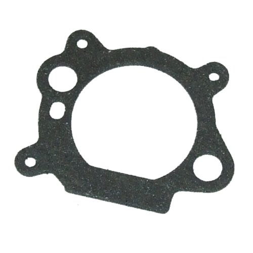 Briggs & Stratton Air Filter Gasket 272653 RocwooD