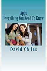 Apps: Everything You Need To Know Paperback