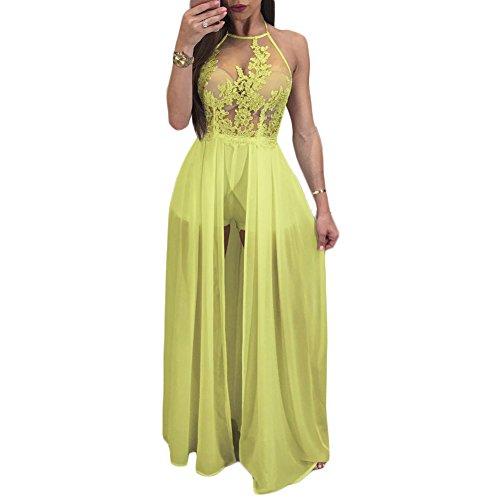 1900 dresses - 7