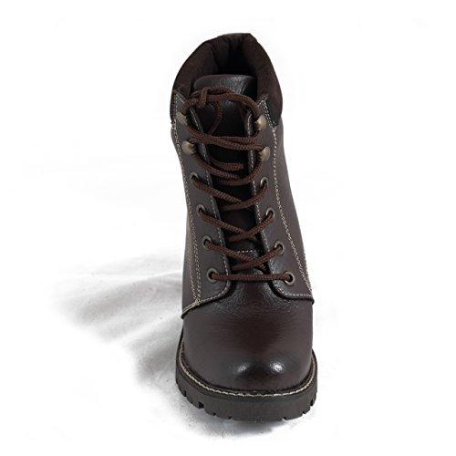 NAE Seta - vegane Schuhe
