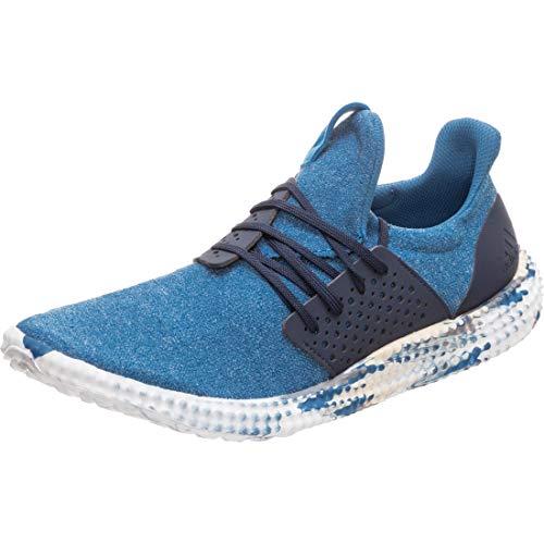 Athletics Adulte Bleu Chaussures azutra Tr Adidas M 000 azretr Fitness tincru De 7 24 Mixte afqxvxdz