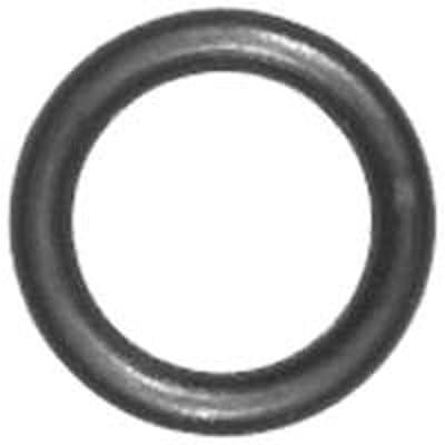 O-Ring Faucet No.6
