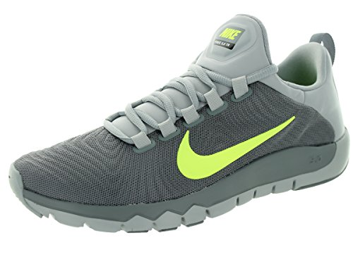 Nike Free Trainer 5.0 (V5) Training