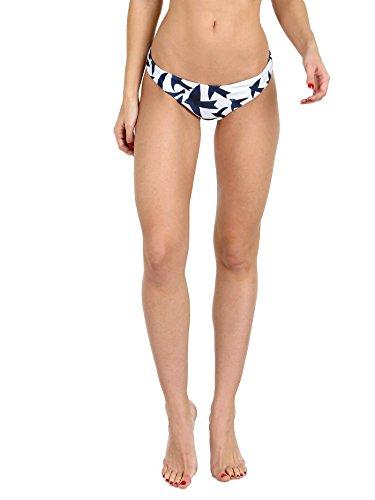 Mara-Hoffman-Womens-Zoa-Classic-Bikini-Bottom-Swimsuit