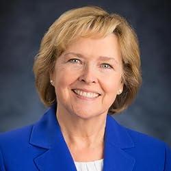 Julia G. Thompson
