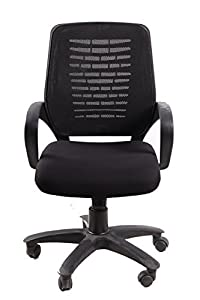 KS Trader Office Chair