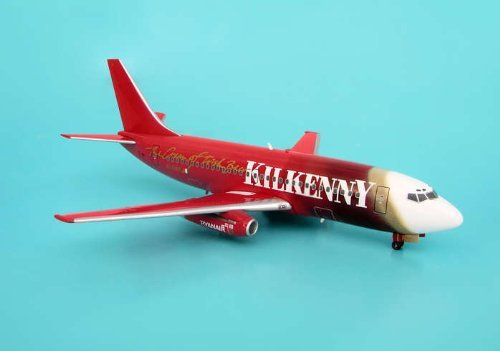 aviation200-1-200-scale-model-aircraft-avdpkk01-ryanair-737-200-1-200-kilkenny-regno-ei-cny-by-aviat