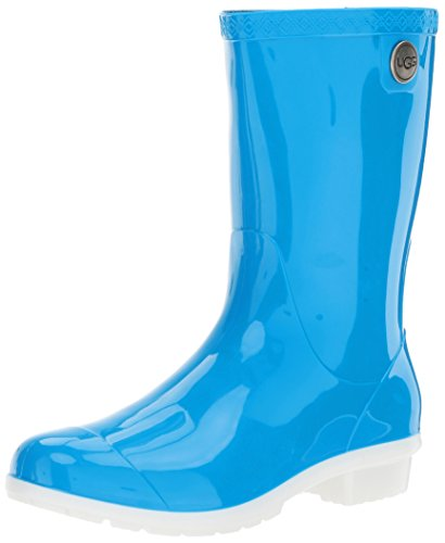 ugg-womens-sienna-rain-boot-neon-blue-6-b-us