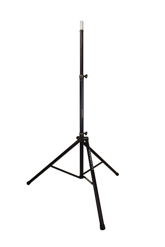 Ultimate TS-88GB Speaker Stand