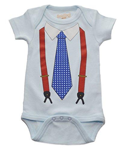 Sara Kety Baby-Boys Newborn Larry King One
