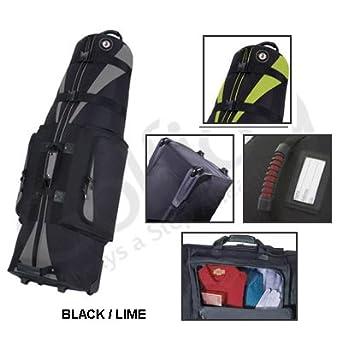 823a05a4a3db Amazon.com : Golf Travel Bags Caravan 3.0 Travel Bag Size: 51X14 ...
