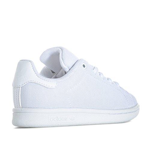Adidas stoffensneakers voor voor stoffensneakers meisje Adidas zvzq4rwf1