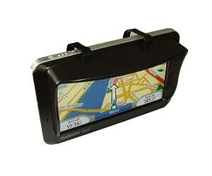 Sun Shade Anti Glare Shield Visor for Garmin Nuvi 200W 205W 250W 255W 260W 265WT 285W 680 670 660 610 600 785T 780 775T 770 765T 760 755T 750 880 860 850 GPS