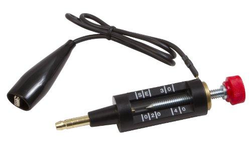 Lisle 20700 Coil-on Plug Spark Tester ()