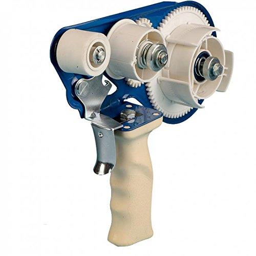 Transfer Tape Dispenser (ATG) (2 Dispensers) - TT-50