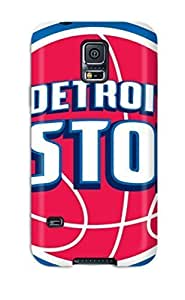 detroit pistons basketball nba (23) NBA Sports & Colleges colorful Samsung Galaxy S5 cases
