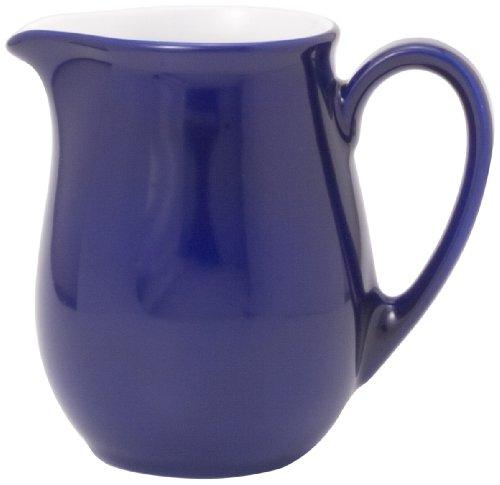 KAHLA Pronto Creamer 8-1/2 oz, Night Blue Color, 1 Piece