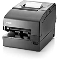 HP K3L29AA Epson H2000 PUSB Printer