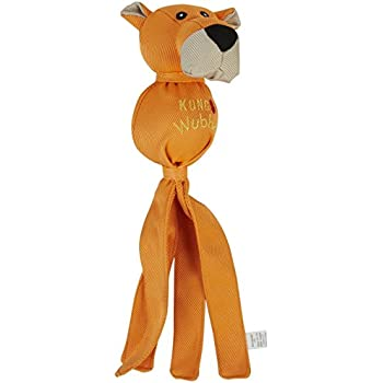 Amazon.com : KONG Wubba Ballistic Friends, Dog Toy, Colors