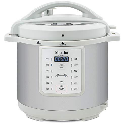 7 inch pressure cooker - 3