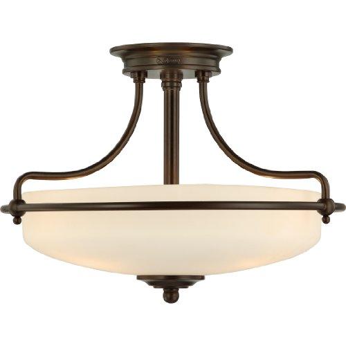 quoizel-gf1717pn-griffin-3-light-17-inch-semi-flush-mount-palladian-bronze