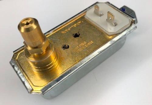 Frigidare gas safety valve PS446204 AP2131109 3203459 Gxfc