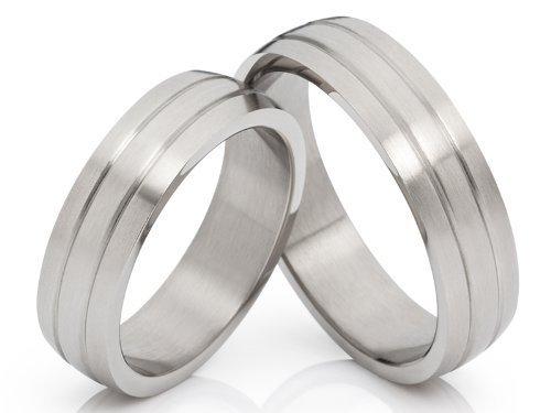 2 feudalesconstellation Póster con anillos Pareja alianzas ...