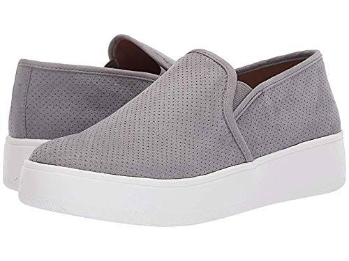 Steve Madden Women's Gracy Light Grey 6.5 M US ()