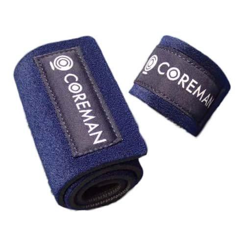 COREMAN(コアマン) こだわりロッドベルト ブルーの商品画像