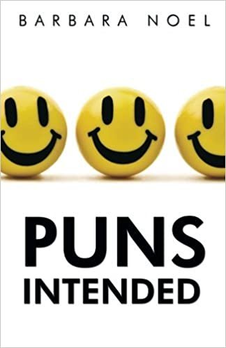 ebooks gratuits avec primePuns Intended by Barbara Noel (2009-10-27) in French PDF ePub iBook
