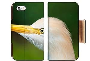 Amazon.com: Liili Premium Apple iPhone 8 Flip Pu Wallet