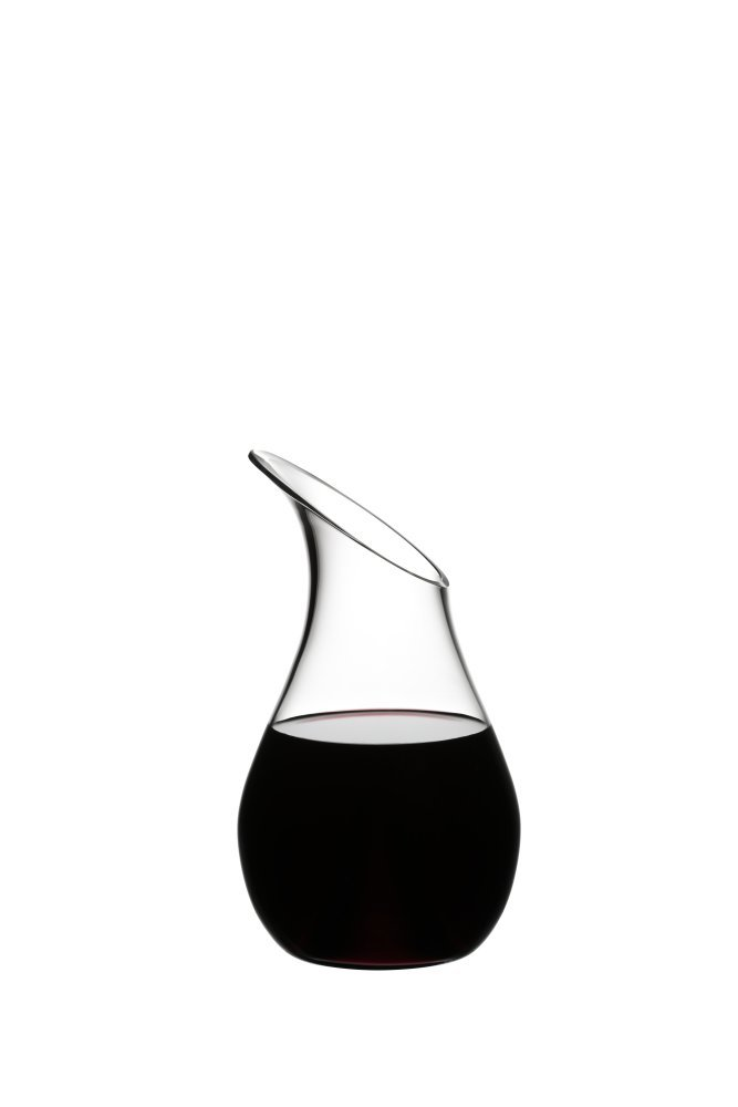 Riedel O Decanter by Riedel (Image #3)