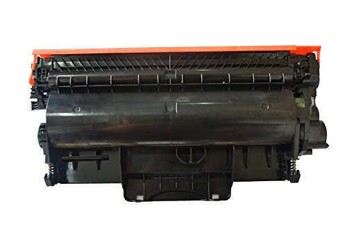 Brother HL-2280DW ReChargX remanufactured high yield toner (Brother Laser Remanufactured Cartridge)