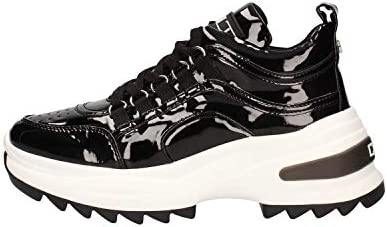 Cult CLE104006 Sneakers Donna
